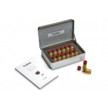 Kazeta kov - Essence Red Wine Set (107.764)